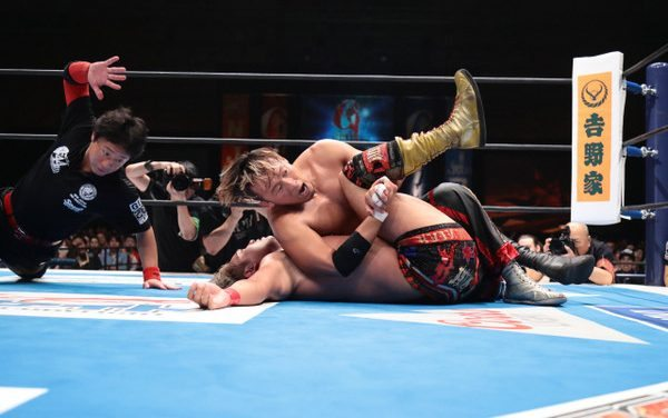 Addition and Subtraction in the G1 Climax Equation