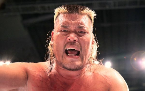NJPW G1 Climax 26 Night 5: What We Learned