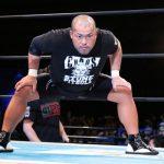 NJPW G1 Climax 26: The A Block So Far…