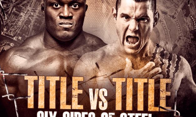 TNA Impact Wrestling on Pop TV (July 21): BFG Playoffs & Six Sides of Steel