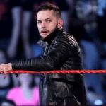 STR 165: Markeia McCarty on WWE Raw, Smackdown, Brand Split, SDCC