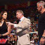 Fans Won't Fix This: WWE's Deeper Problem