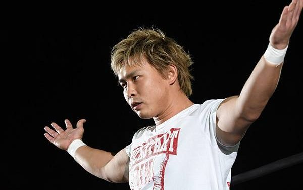 NJPW G1 Climax 26 Night 12 (August 4) Results & Review