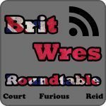 BritWres Roundtable: wXw World Tag Team Festival