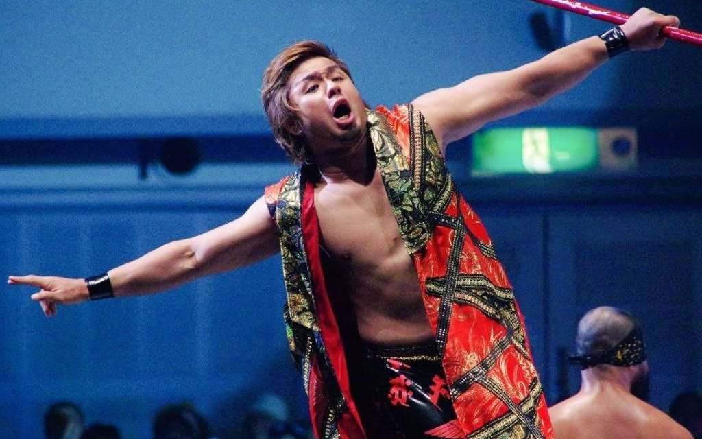 YOSHI-HASHI: The Bar Mitzvah Boy