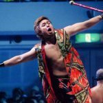 YOSHI-HASHI: The Long and Bumpy Road Toward Respect