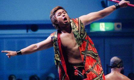 YOSHI-HASHI: The Bar Mitzvah Boy