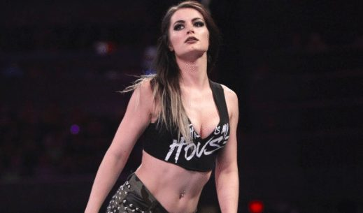 Paige & Del Rio Suspended, WWE SummerSlam + NXT Takeover Previews