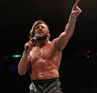 NJPW G1 Climax Night 18: Omega vs Naito Results & Review