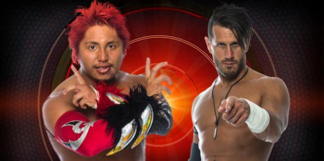 This Week In ROH: Ladder War VI, ROH/PCW, Pittsburgh/Lockport Previews, & More!