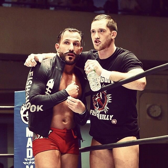 What Comes Next for the Great reDRagon?