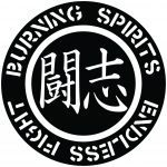 Burning Spirits #59: DDT D-King Grand Prix 2018