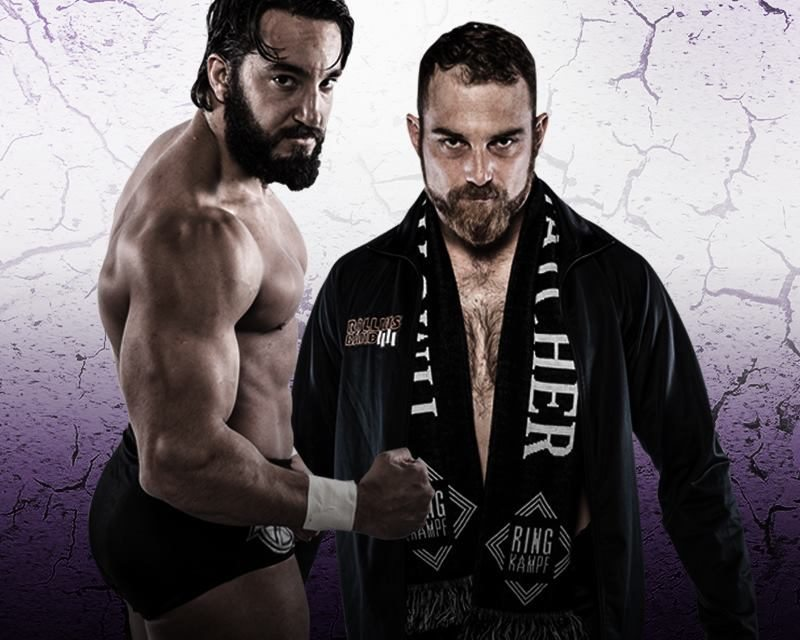 EVOLVE 72 & EVOLVE 73 Preview & Predictions