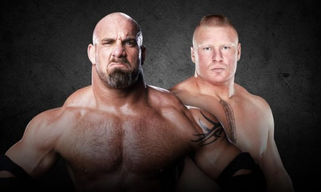 WWE Survivor Series 2016 Preview & Predictions