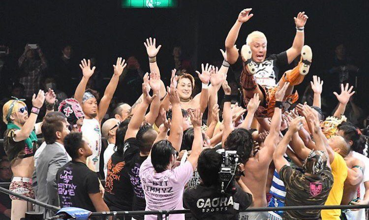 Open the Voice Gate (Episode 11): Hurray! Hurray! Tozawa!