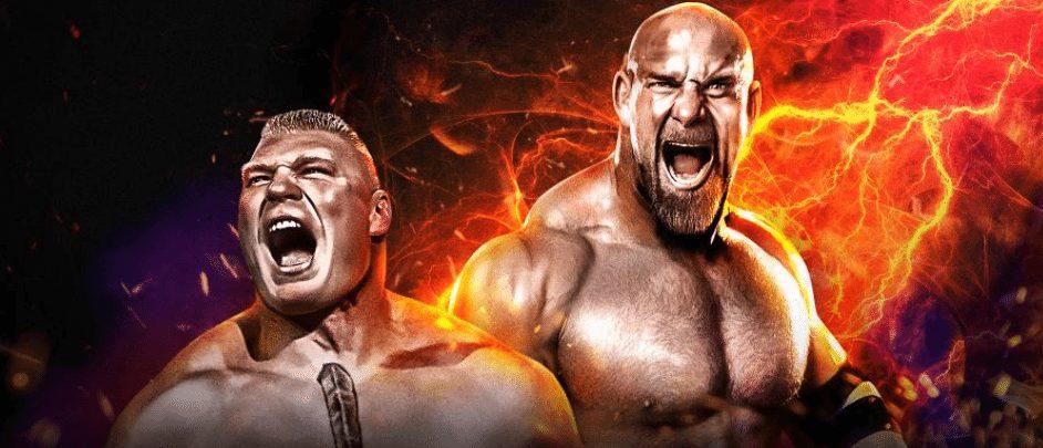 STR 183: WWE Survivor Series 2016, NXT Takeover Toronto, HBK Retirement