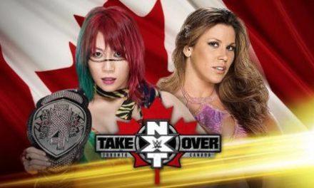STR 181: NXT Power Rankings, WWE Survivor Series, Raw & more!