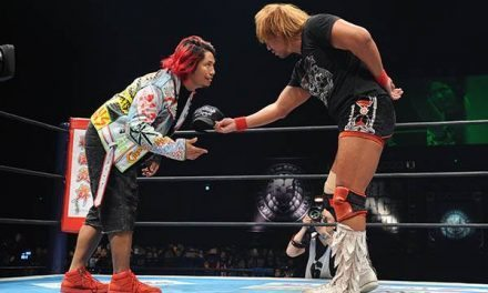 X Fills the Spot: Who Will Be the New LIJ Member?