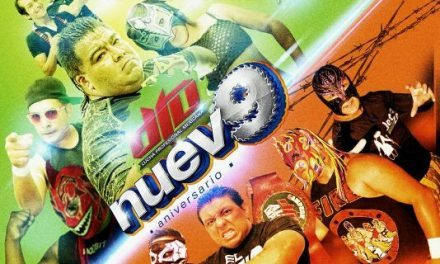 DTU NUEV9 iPPV Preview