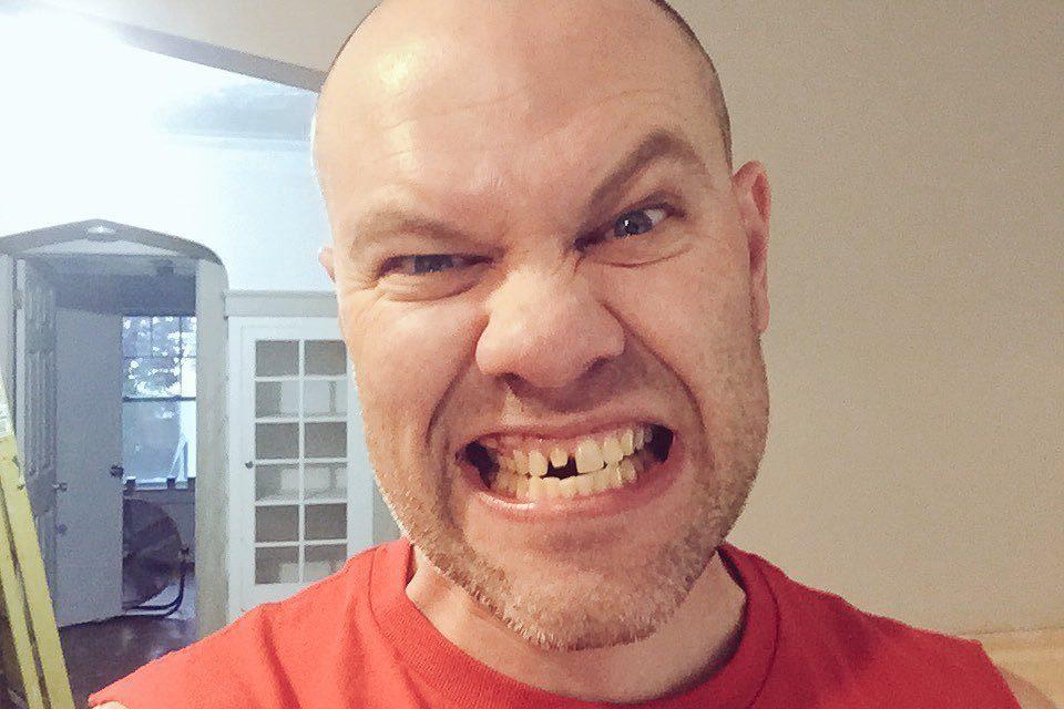 Wrestling Podmass (December 2): The Week in Pro Wrestling Podcasts