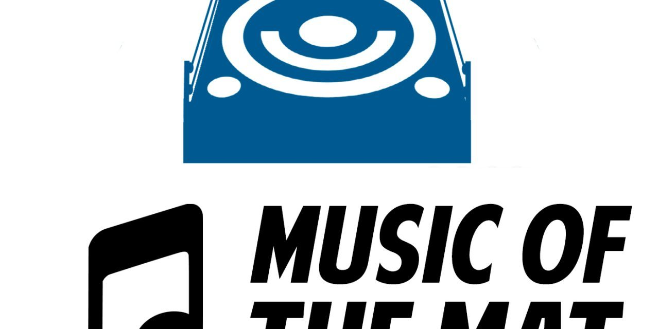 Music of the Mat #17: SmackDown!