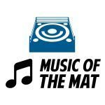 Music of the Mat #46: Real Songs from the Territories