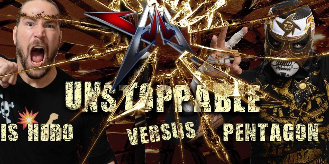 AAW Unstoppable (December 30) Results & Review