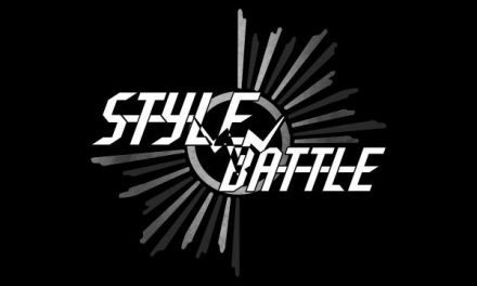 Style Battle S1: E1 (January 7) Review