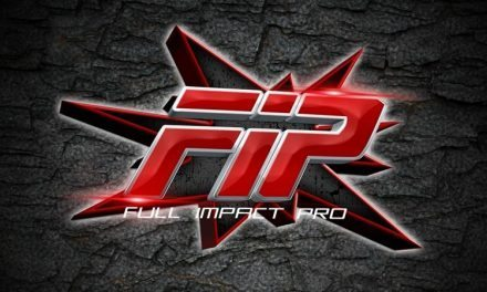 FIP Everything Burns 2017 Review