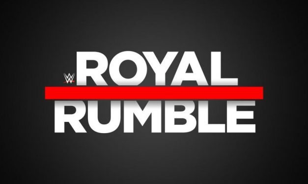 WWE Royal Rumble 2017 Preview & Predictions