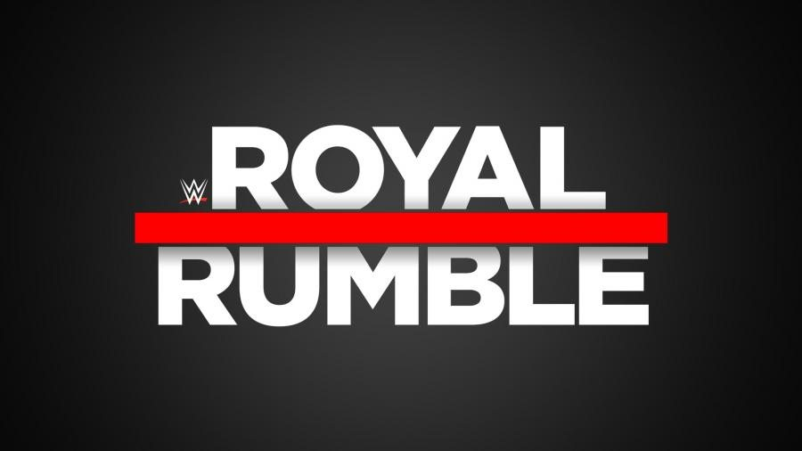WWE Royal Rumble 2017 Preview & Predictions