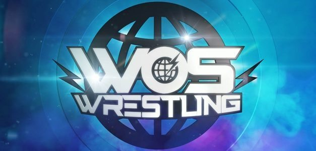 BritWres Roundtable: ITV World of Sport, PROGRESS, ATTACK! & more