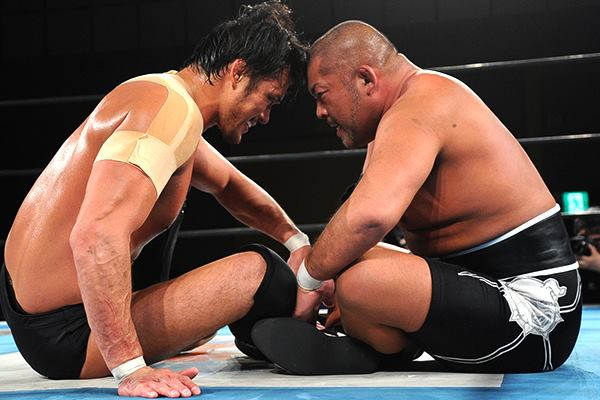 A Wound Turned into Light: Comparing Tomohiro Ishii to Georges Braque