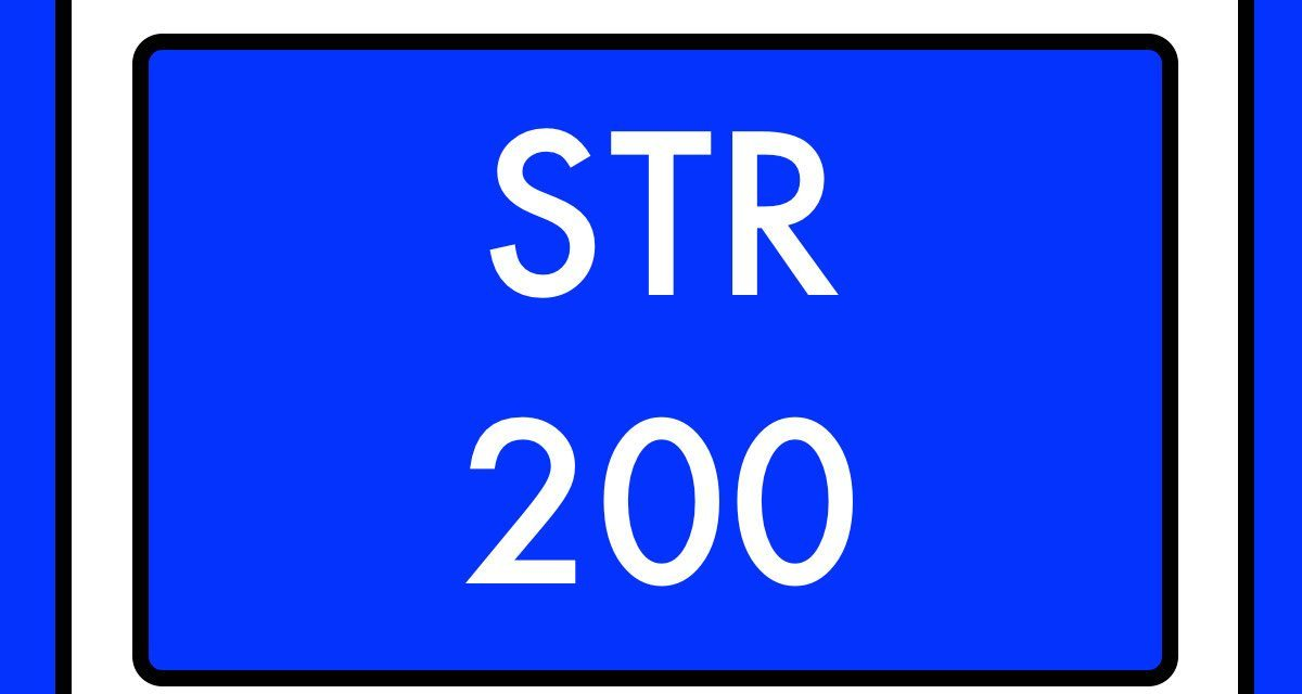 STR 200: AJ Styles, Jack Swagger, WrestleMania, Reflections & more!