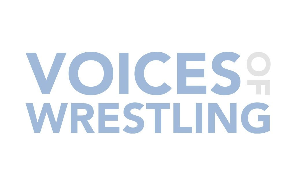 Wrestlenomics Radio: WWE Q2 Results