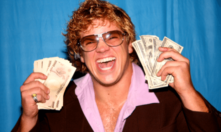 The Honor Roll: ROH's 50 Greatest Non-Wrestlers