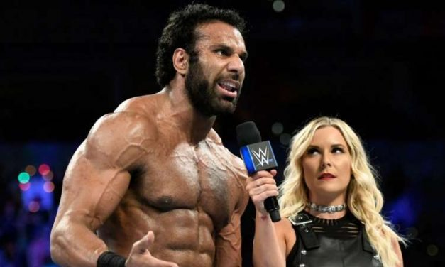 VOW Flagship: Jinder Mahal, Shoot Headbutts, EVOLVE, Impact Wrestling, & more!