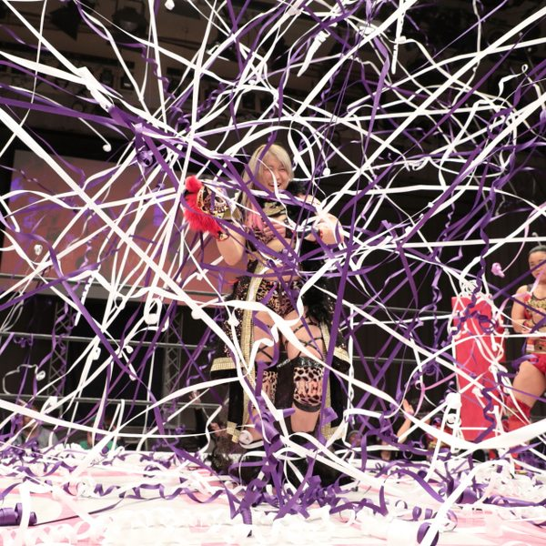 This Month in Puro (March 2017)