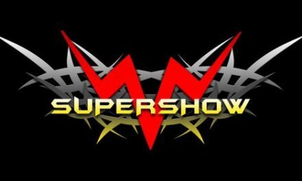 WWN Supershow Mercury Rising (April 1) 2017 Review