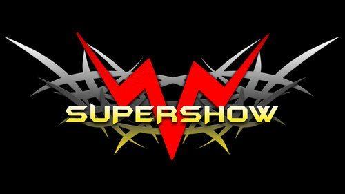 WWN Supershow Mercury Rising (April 1) 2017 Review