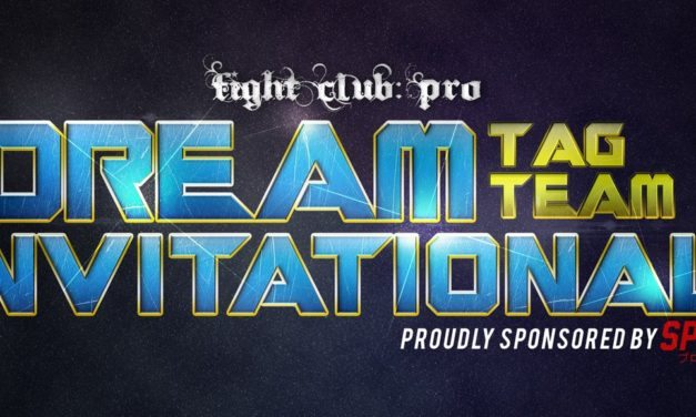FCP Dream Tag Team Invitational: Night 1 Elite Friday Results & Review
