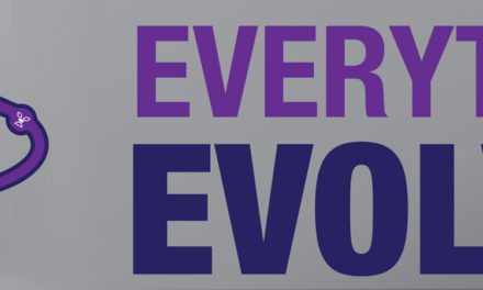 Everything Evolves #2: EVOLVE 84/85 Weekend Review