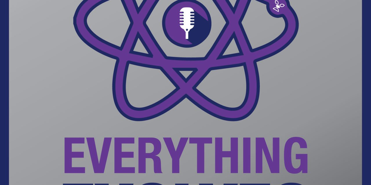 Everything Evolves 27: The Boys Are Back In Town & EVOLVE 108 & 109 Preview