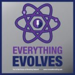 Everything Evolves 28: EVOLVE 108/109 Review; EVOLVE 110/111 Preview