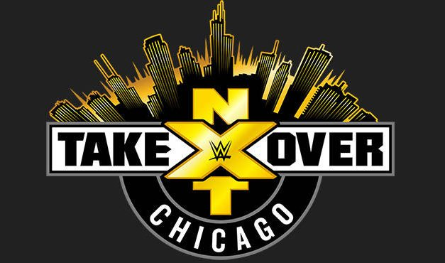 NXT TakeOver: Chicago Preview & Predictions