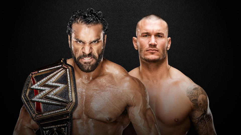 WWE Money in the Bank 2017 Preview & Predictions