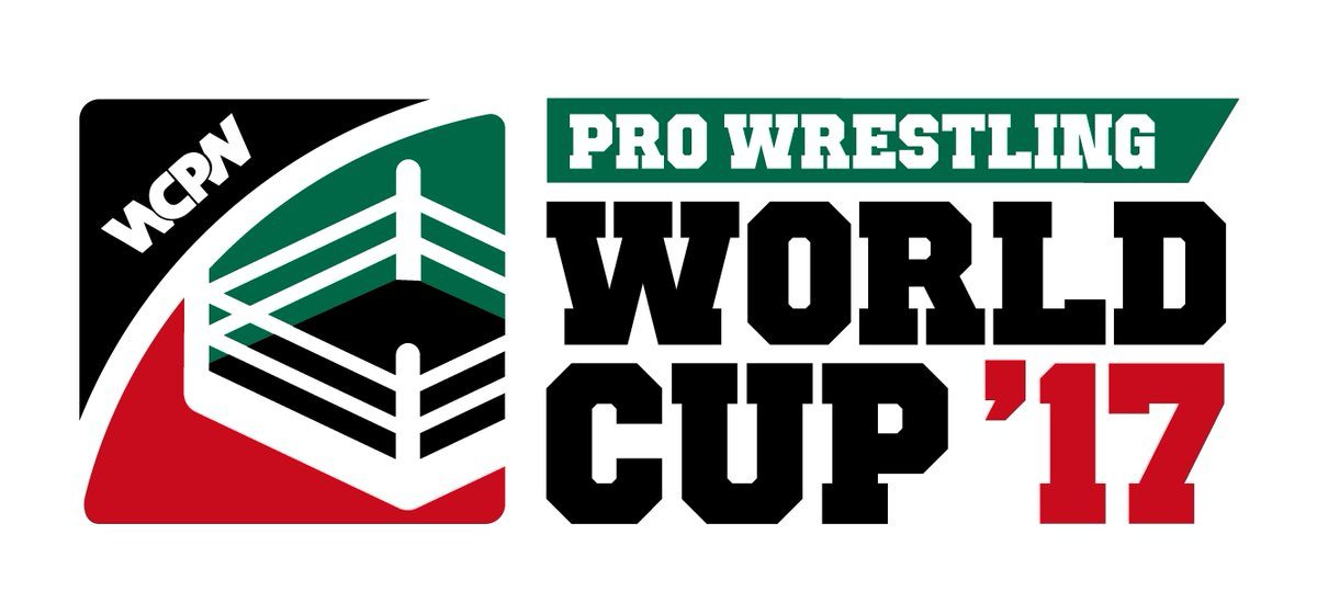 WCPW Pro Wrestling World Cup Mexican Qualifier Results & Review
