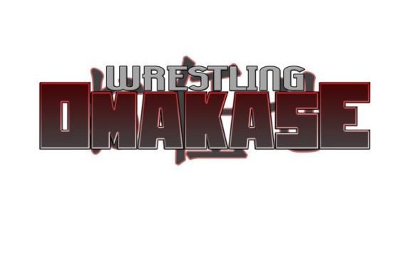 Wrestling Omakase #189: DDT Year in Review & D-Ou GP Finals w/ Jamie & JoJo