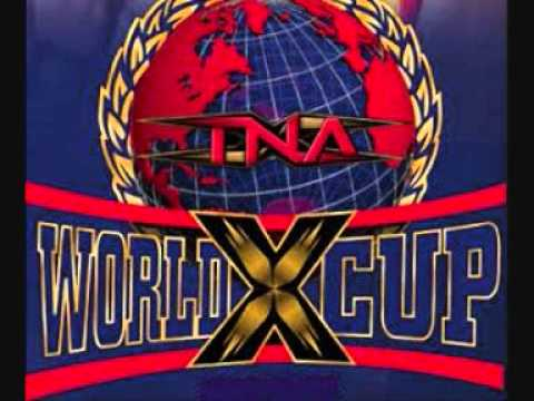 #TNAWeek: Impact Wrestling's History Of International Tournaments