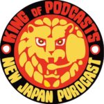 New Japan Purocast: NJPW Destruction in Hiroshima Review